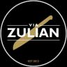 via-zulian